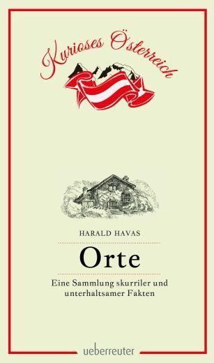 Wiener Walzer, 4 CD Set